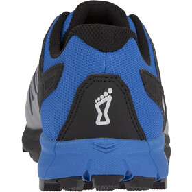 inov-8 RocLite G 275 Zapatillas Hombre, negro